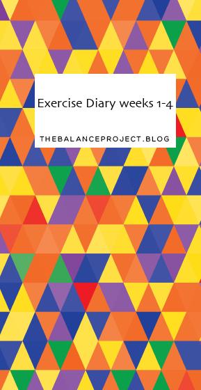 ExerciseDiary1-4-02